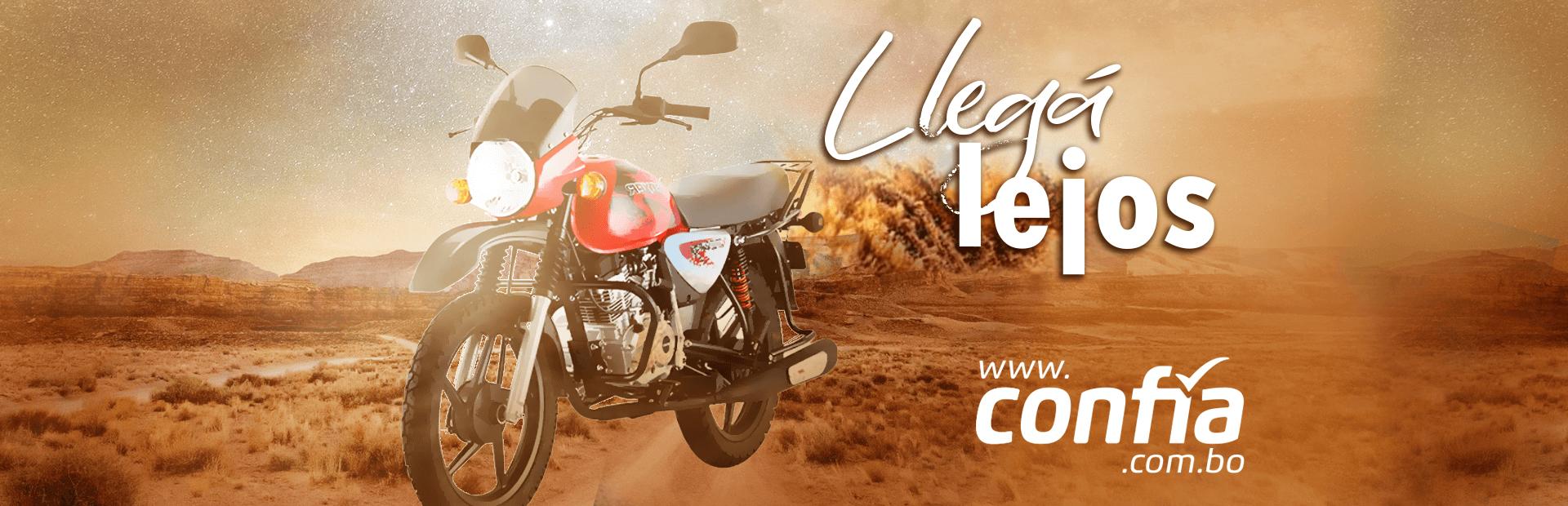 WEB mayo cover moto