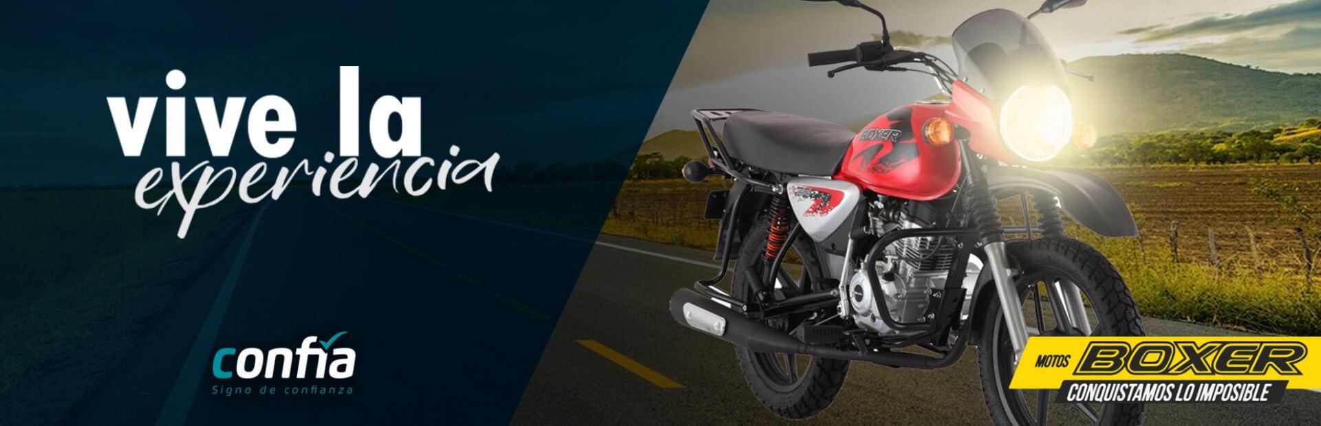 moto1-1920x620_c